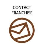 im contact franchise
