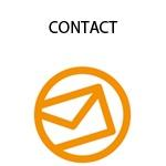im contact