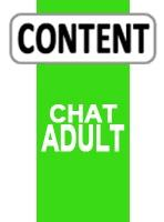 content adult chat